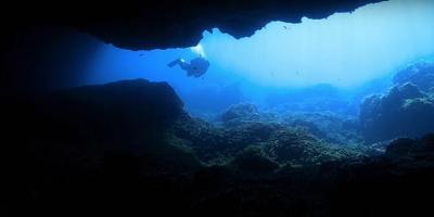 National Geographic comenzó su primera expedición en Uruguay para investigar la costa oceánica