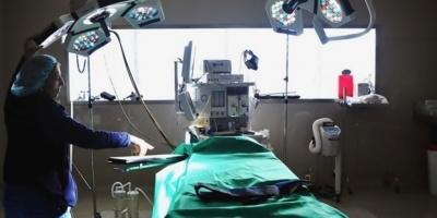 EEUU avala primera válvula no quirúrgica para dolencias de ventrículo derecho