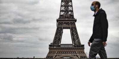 """Francia impondrá nuevas restricciones """"para evitar elegir a los pacientes"""""""