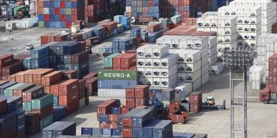La OMC condiciona la recuperación del comercio a las vacunaciones