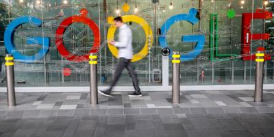 El teletrabajo dejará de ser la norma en Google en septiembre