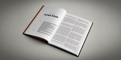 """Tras el lanzamiento en los últimos días de la preventa del libro """"Los Bajos del Candombe"""" los ejemplares se agotaron en las primeras 24 horas"""