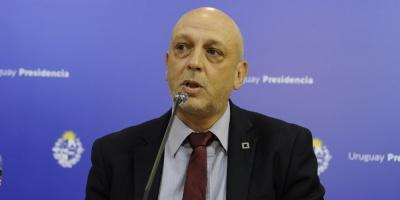 Radi afirmó que reducción de la movilidad no es suficiente todavía