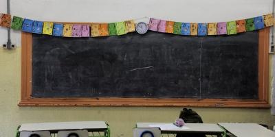 Empezó la obligatoriedad virtual en la enseñanza
