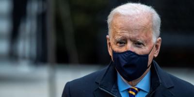 Gobierno de Biden reanuda ayuda económica y humanitaria para los palestinos
