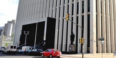 UTE resolvió la extensión del cierre de sus oficinas de atención presencial hasta el 30 de abril de 2021