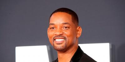 Will Smith no rodará en Georgia su próxima película sobre la esclavitud, por la reforma electoral