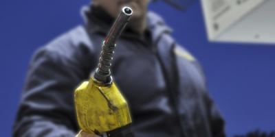 Gremiales rurales saludaron decisión del gobierno de mantener tarifas de combustibles