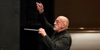 La OSSODRE presenta este viernes un concierto de cámara -virtual- con obras de Mozart