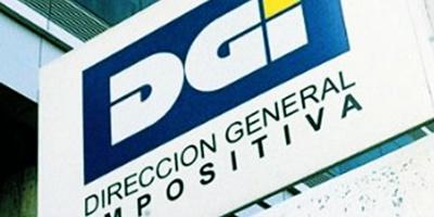 """AFI denuncia designaciones a """"dedo"""""""