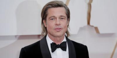 Rita Moreno, Brad Pitt y Zendaya entre los presentadores de los Óscar