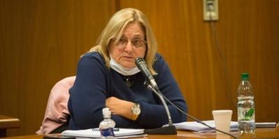 Escuela de Nutrición de la Udelar respondió dichos de la senadora Bianchi sobre el hambre en Uruguay