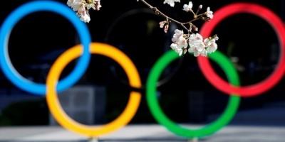 Cancelan preolímpico americano de boxeo, plazas se decidirán por ránking