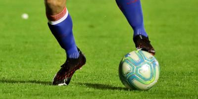 Nacional debuta con arquero de 19 años y Rentistas con el técnico más joven