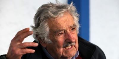 """Mujica: """"No fue cierto que faltaban brazos"""""""