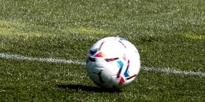 Juzgado prohíbe a UEFA, FIFA, Federaciones y Ligas medidas antiSuperliga