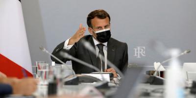 Francia instala radares en vehículos particulares para multiplicar las multas