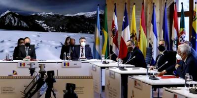 """Portugal pide """"urgentemente"""" un tratado internacional de pandemias"""