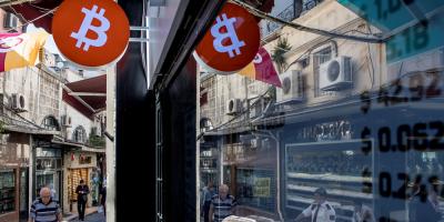 Turquía investiga una posible estafa de miles de millones con criptomonedas