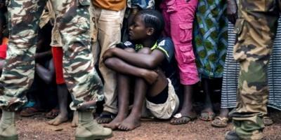 El Consejo de Seguridad, preocupado por la situación humanitaria en Etiopía