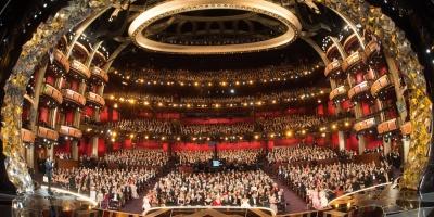 Lista completa de las nominaciones en la 93 edición de los Óscar