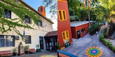 El Colegio y Liceo Pallotti apuesta a una educación integral, seria y sólida