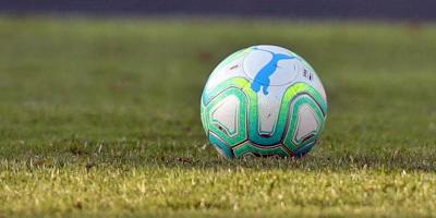 Nacional se consagró campeón de la Supercopa