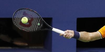 El Gobierno francés confirma que habrá público en Roland Garros