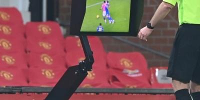 Daniele Orsato arbitrará al Madrid en Stamford Bridge