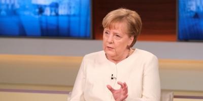 Berlín quiere aprobar en breve una notable reducción de sus emisiones de CO2