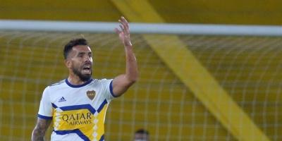 Barcelona vence a Boca y lidera el Grupo C con 100 % de aprovechamiento