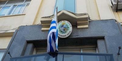 El gobierno aún no definió las pautas salariales para la próxima ronda de negociación