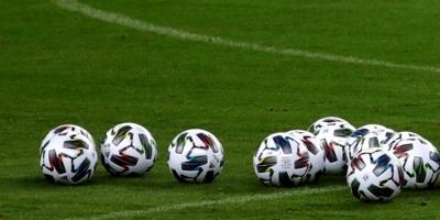 Los jugadores y planteles técnicos de Nacional, Peñarol y Montevideo City Torque recibieron 1ra. dosis contra la covid