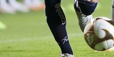 """R. Madrid, Barcelona y Juventus denuncian """"amenazas"""" de UEFA y piden debatir"""