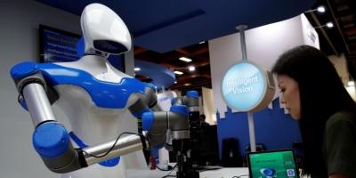 Indispensable incorporar inteligencia artificial a formación de emprendedores