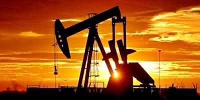 """ONU asegura que esta es la década de """"superar los combustibles fósiles"""""""
