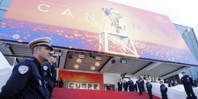 Cannes exigirá a sus participantes un certificado sanitario