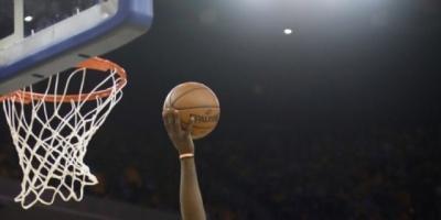 Jazz, Sixers y Hawks cumplen pronósticos y llegan a semifinales
