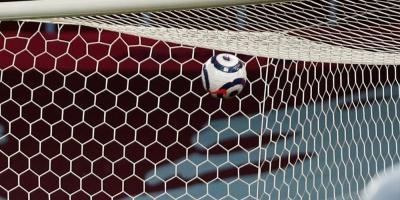 Nacional alcanzó la punta del Apertura
