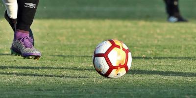 Wanderers y Peñarol 0-0 en el Parque Viera