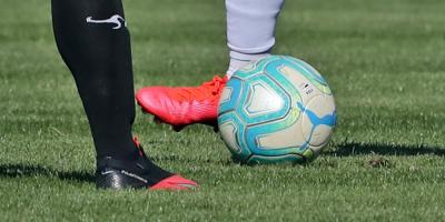 Nacional y Liverpool ganan y lideran el Torneo Apertura