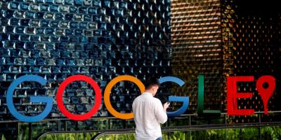 Francia multa a Google con 220 millones por abuso en la publicidad en línea