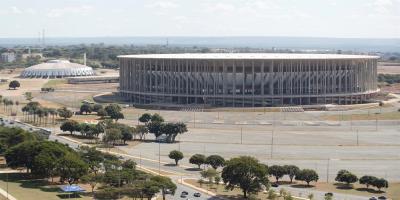 Ministro brasileño recomienda vacunación en Copa América sin obligatoriedad