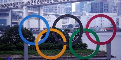 Tokio 2020 contempla vacunar a voluntarios de los JJOO y periodistas locales