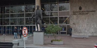 Cabildo Abierto propone solución para deudores hipotecarios en UR