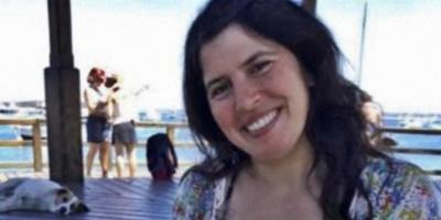 Fiscalía: Andrea Panini estuvo en el balneario San Luis un día después de su desaparición