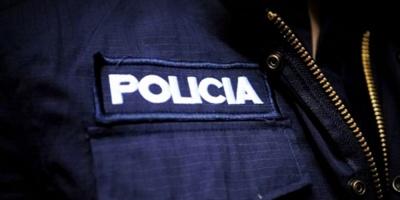 Se aguarda el pronunciamiento del fiscal Jorge Vaz ante presuntas irregularidades cometidas por dos policías de Maldonado