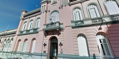 Justicia se expedirá hoy tras detención de jerarca policial en Maldonado