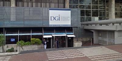DGI habilitó la consulta para saber si corresponde cobrar devolución de IRPF