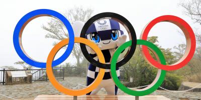 Japón fijará un nuevo tope de 10.000 espectadores en estadios deportivos